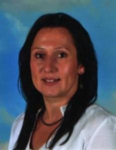 Frau Schröder 2014-2