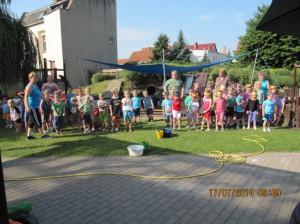Sportfest_1006