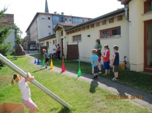 Sportfest_1020