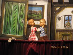 Puppentheater_0164