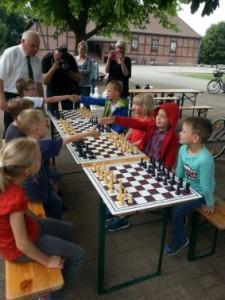 Schach-20150626-WA0008