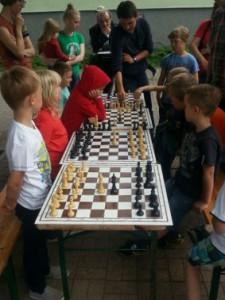 Schach-20150626-WA0012